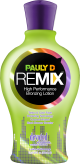 Pauly D Remix <sup> TM</sup> 360 ml